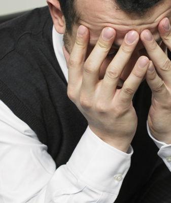 警惕肺结核患者更年轻化,初期感冒别乱用药