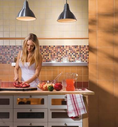 卵巢囊肿需要怎么饮食治疗?