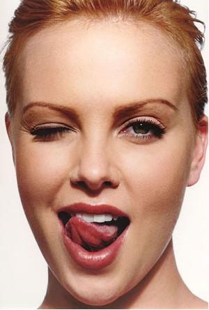 舌癌的临床分期是怎样的?