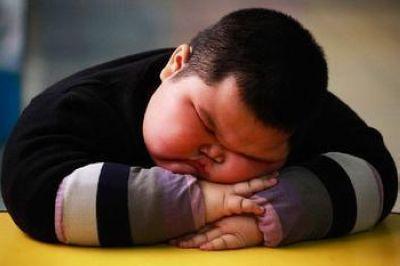 慢性病也是肥胖的一个原因,测测你是否肥胖吧