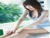 女性不宜服避孕药治疗多毛症