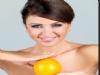 中医食疗配方改善8种肤色发黄