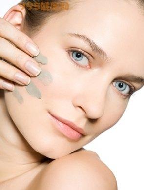 5个你没听说过的护肤大法