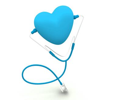 肾动脉血栓的检查