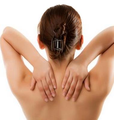 颈椎病的预防方法有哪些