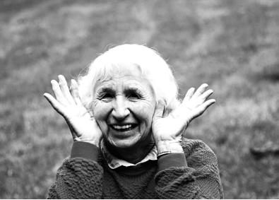 防治老年人患心律失常