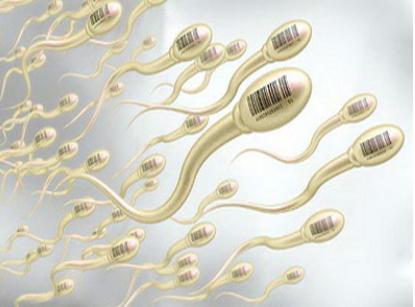 小心六方面杀灭精子