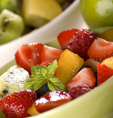 十个肝癌的饮食疗法
