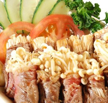 胃癌防治的饮食处方有哪些?