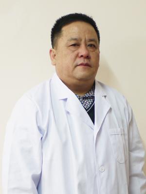 (韩全文博士)