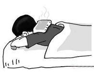 外用热敷消癌疗法 外用热消瘤散 生活中子宫癌要怎么预防